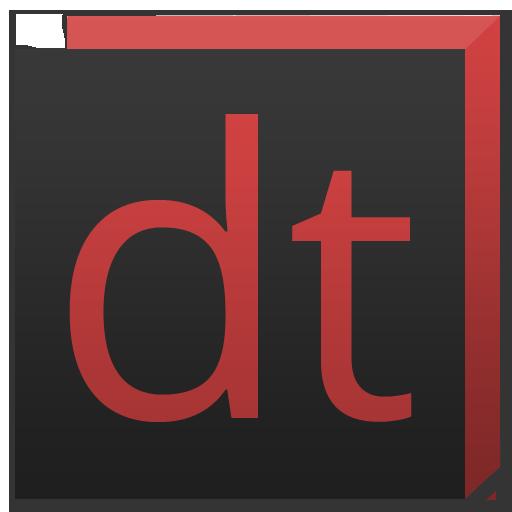 Malá velká věc: Aplikace Dotekománie pro Android