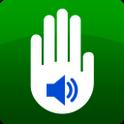 easyMute – aplikace, která rychle ztiší právě poslouchanou hudbu