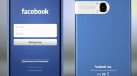 Facebook smartphone zřejmě nakonec bude
