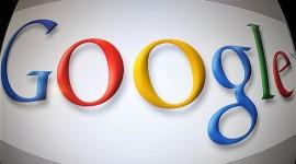 Zvěsti: Google jako mobilní operátor