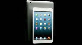 iPad Mini kanibalizuje prodej čtvrté generace iPadu