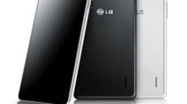 Nástupce LG Optimus G možná již v květnu 2013
