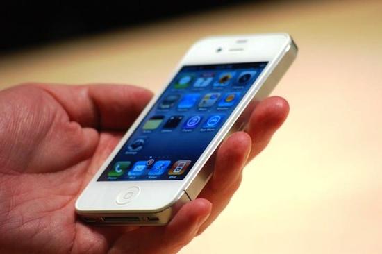 Klesající loajalita iOS uživetelů