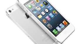 Apple nastavil nová pravidla pro iOS aplikace