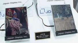 Nový typ LCD displeje může pomoci v úspoře energie