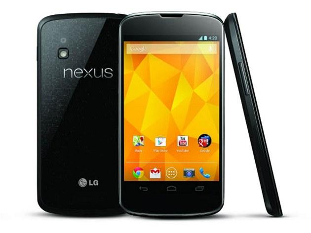 Konec smartphonů Nexus?