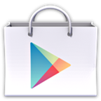 Google Play Obchod – integrace Google Plus započala