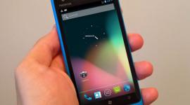 Nokia nabídla pracovní pozici pro vývoj Androidu?