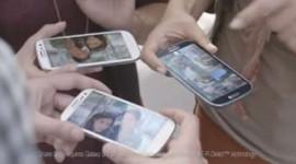Samsung – vše je o reklamě, konkurence by se mohla učit
