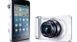 ROOT: Samsung Galaxy Camera