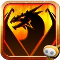 Dragon Slayer – nová hra od Glu Mobile