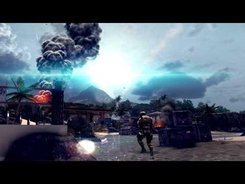 Modern Combat 4 je venku, ale neoficiální cestou a dříve