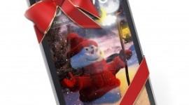 Vánoce 2012: Jaký smartphone v ceně kolem 13 000 kč