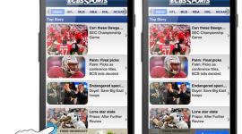 Google vylepšil mobilní reklamu, bude se vám líbit