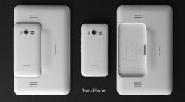 TransPhone byl úspěšný, přichází lepší verze