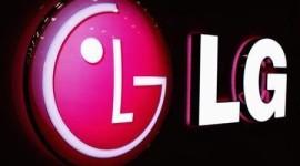 Chce se LG vyrovnat Samsungu? Chystá vlastní procesory