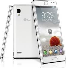 LG Optimus L9 (P760) [recenze]