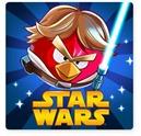 Angry Birds Space a Star Wars přichází na telefony s WP7