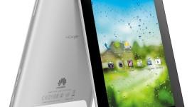 Huawei MediaPad S7 Lite: Exkluzivně pouze u T-Mobilu