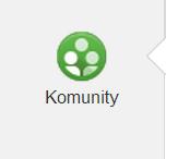 Google Plus komunity
