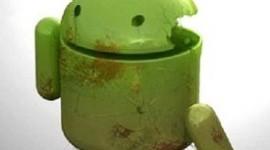 Google vydává druhou březnovou aktualizaci Androidu