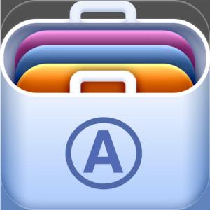 AppShopper odstraněn z App Storu – hledači slev nejsou vítáni