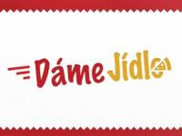 Objednejte si jídlo s aplikací DameJidlo.cz