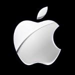 Apple iPad páté generace možná již v březnu 2013