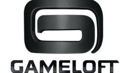 Gameloftu unikly plány na rok 2013