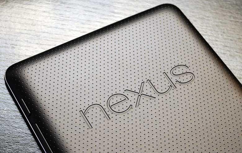 Asus by mohl uvést cenově dostupnější tablet, než je Nexus 7