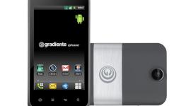 IPHONE z Brazílie a s Androidem – legitimně