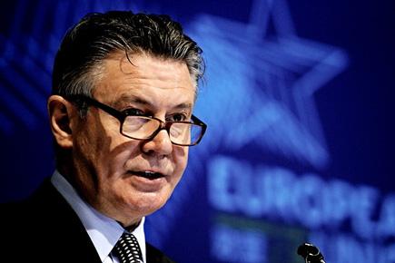 Bude Evropská Unie vyšetřovat působení ZTE a Huawei?
