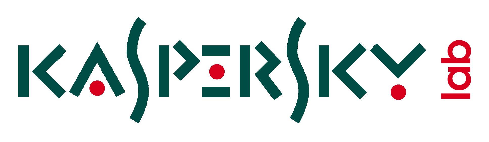 Kaspersky Lab: Česko rájem malwaru v roce 2012