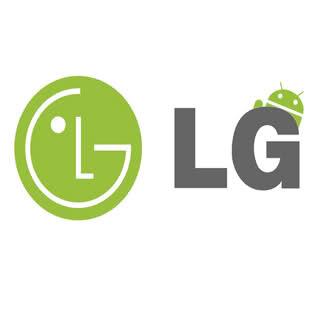 LG představí na CESu 5″ telefon a 7″ tablet s Full HD