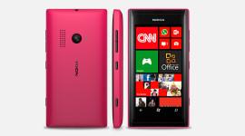 Nokia Lumia 505 oficiálně odhalena pro Mexiko