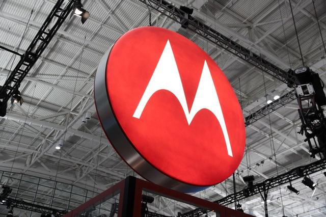 Motorola brzy ukáže Moto G7 Plus