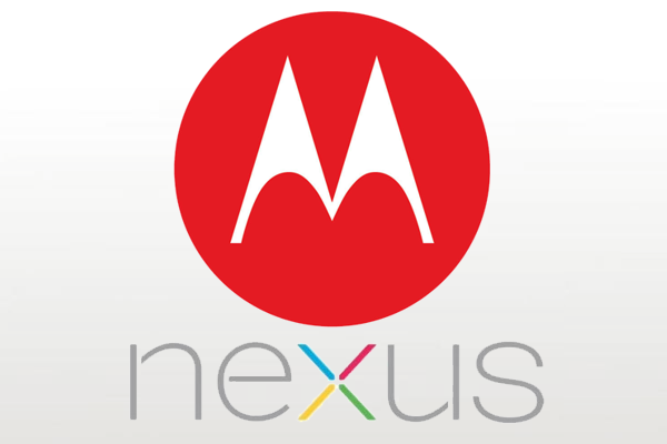 X Phone z dílny Motoroly a Googlu?