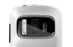 Nokia 801T – nástupce Nokia 808 PureView?