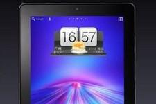 Onda V972 – čínský iPad s luxusní výbavou jen za 240 dolarů