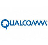 Qualcomm představuje nové čipy NFC
