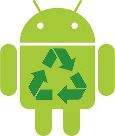 11 tipů, jak využít svůj starý telefon s Androidem