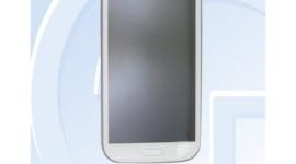 Samsung – Grand Duos, Galaxy S 2 Plus a jeden neznámý