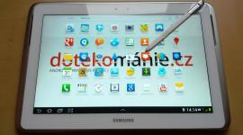 LG chce zastavit prodej Galaxy Note 10.1