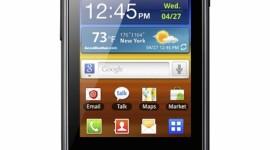Galaxy Pocket Plus – nejlevnější Samsung s Androidem 4.0.4 ?