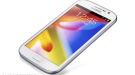 Samsung Galaxy GRAND – kdo jej bude chtít?