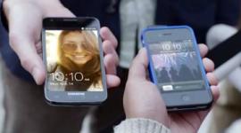 Samsung Galaxy S 3 – nejlepší reklamní kampaň roku 2012