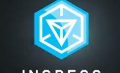 Ingress: jak zvýšit šanci na získání pozvánky