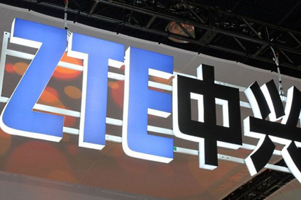 ZTE přiostří – již nyní má na kontě 500 miliónů mobilů