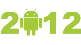 Co se NEstalo v roce 2012 okolo Androidu