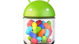 ROOT: Lion Jelly Bean 4.1.2 ROM pro Galaxy S II